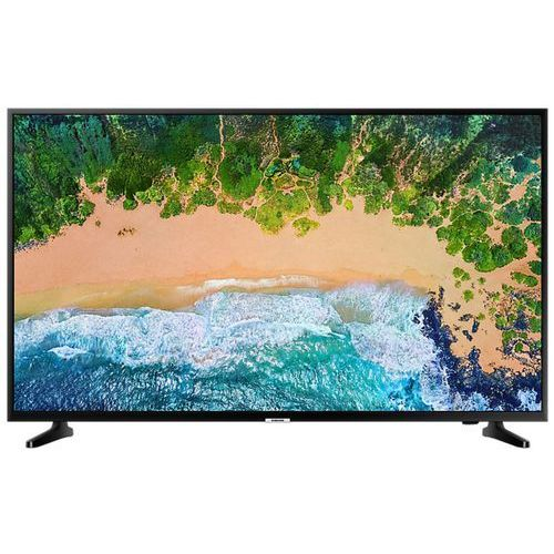 TV LED Samsung UE43NU7022