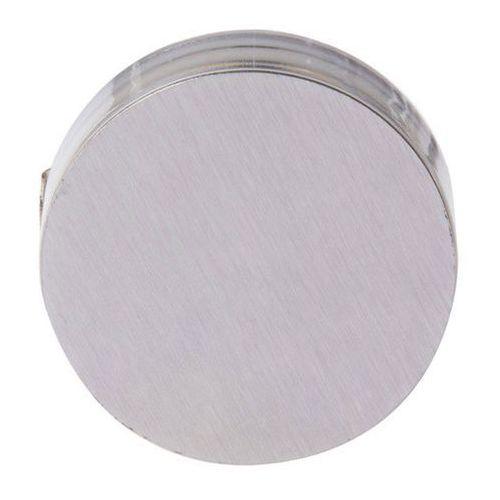 Pasek LED Colours Melba 2 x 0,2 W white, kolor biały