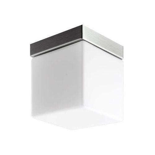 Cubi sufitowa 12cm biały marki Orlicki design