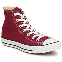 Converse Trampki wysokie chuck taylor all star core hi