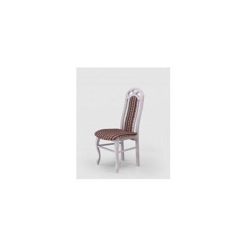 Krzesło Diana Irys, kolor Krzesło