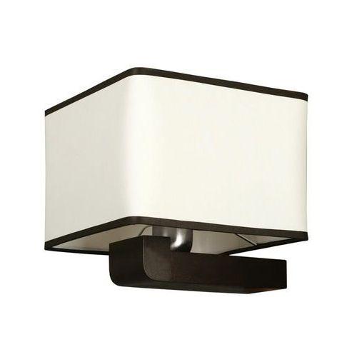 Lampex Kinkiet arco 181/k - - sprawdź kupon rabatowy w koszyku (5902622103884)