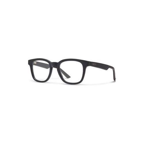 Okulary korekcyjne  uptake 807 marki Smith