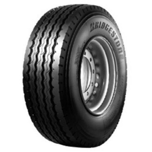 Bridgestone r 168 ( 215/75 r17.5 135/133j ) (3286340860017)