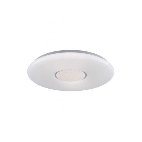 Leuchten direkt Lampa sufitowa claire 14690-17