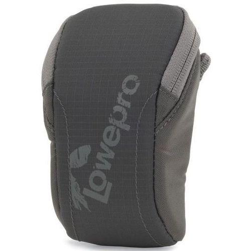 Torba na ramię LOWEPRO Dashpoint 10 Szary (0056035364389)