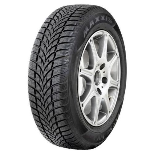 Maxxis MA-PW 195/60 R15 88 T