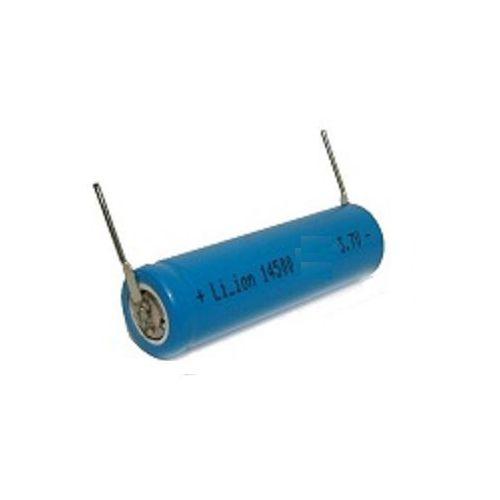 Powersmart Bateria us14500v philips rq1160 rq1280 rq1290 fvt