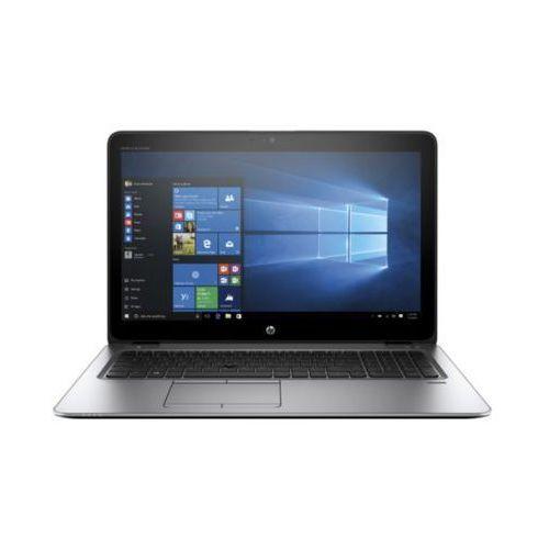 HP EliteBook  Y3B82EA