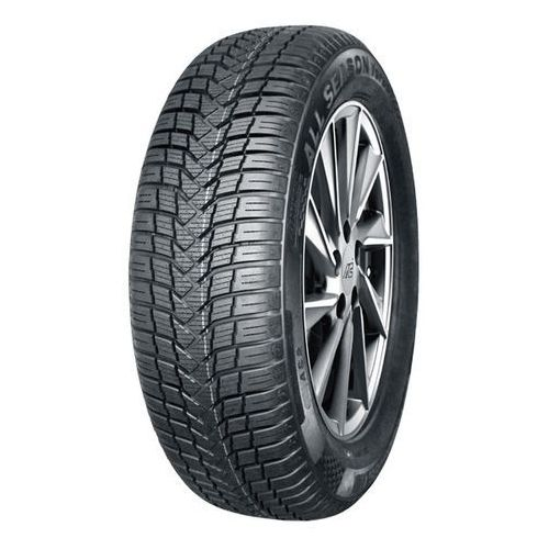 Autogreen All Season Versat AS2 185/55 R15 86 H