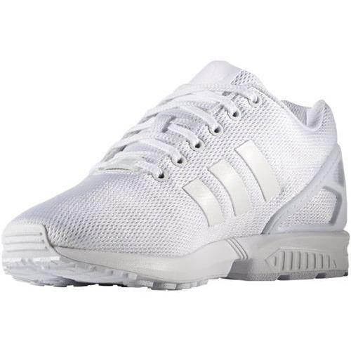 Buty zx flux shoes s32277 marki Adidas