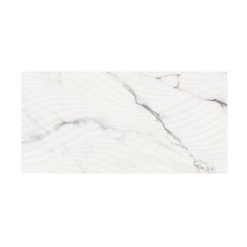 Artens Glazura silk white str. 29.7 x 60