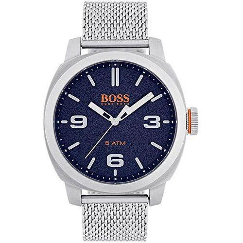 Hugo Boss 1550014 - BEZPŁATNY ODBIÓR: WROCŁAW!