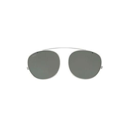 Okulary Słoneczne Persol PO7007C Clip On Only Polarized 513/9A
