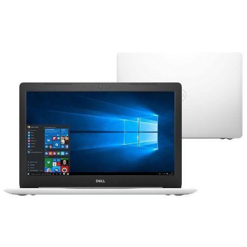 Dell Inspiron 5570-2056