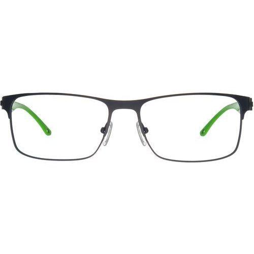 s 10215 e okulary korekcyjne + darmowa dostawa i zwrot od producenta Solano