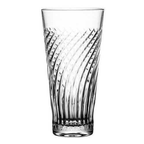 Szklanka do wody Linea 6 szt., 8087