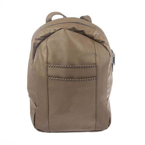 plecak BENCH - Masterpiece Dark Brown Kh023 (KH023) rozmiar: OS