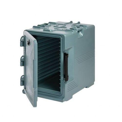 Pojemnik na żywność izolowany | 460x630x(H)635mm
