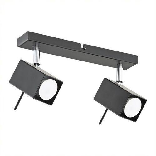 Faro lampa sufitowa (spot) 2-punktowa o2582 p2 cza marki Lemir