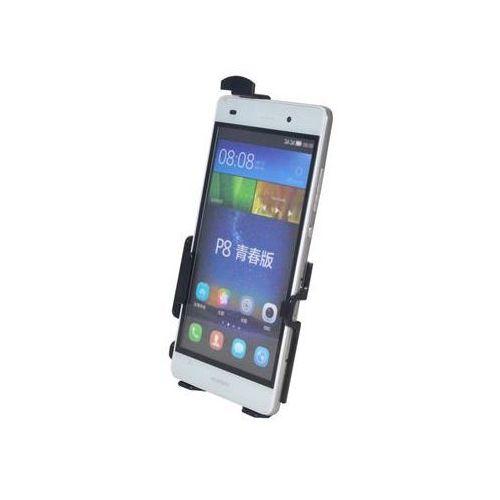 Fixed głowica do uchwytu samochodowego dlaHuawei P8 (8591680054916)