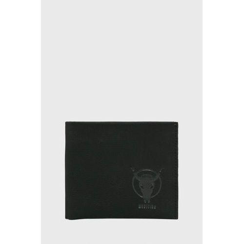 0c950ebeb6e1 Portfele i portmonetki Producent  MEDICINE