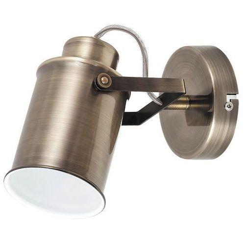 Rabalux - Reflektor punktowy E27/60W, 5981
