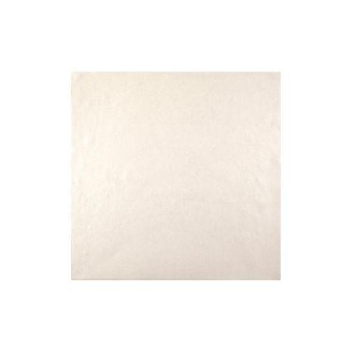 Candice olson co2084 tapeta ścienna wallcoverings marki York