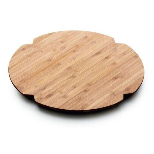 Rosendahl - deska do krojenia 30 cm