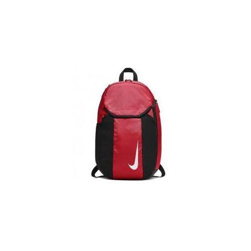 Plecak academy ba5501 657 szkolny sportowy marki Nike