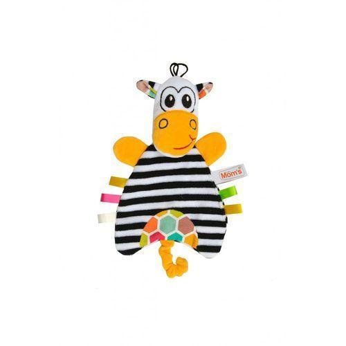 Pacynka zebra 5o32bi marki Hencz