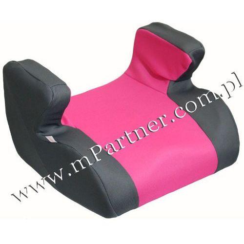Fotelik podstawka od 15 do 36 kg
