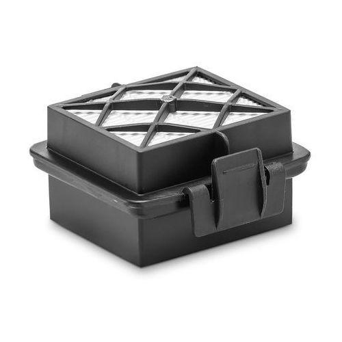 Karcher Filtr do odkurzacza 2.863-240.0