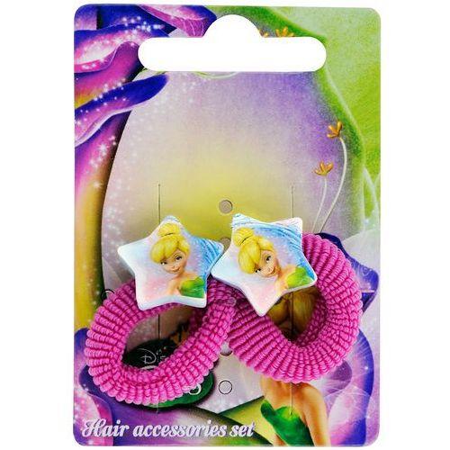 Ozdoby do włosów Disney Frotki Fairies (5902704158627)