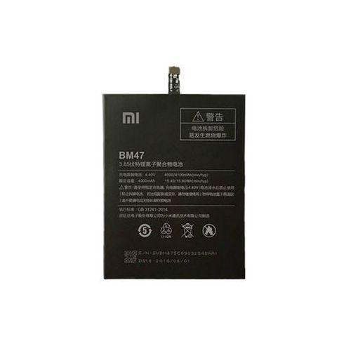 Xiaomi Bateria bm47 redmi 3 4000/4100mah izimarket.pl