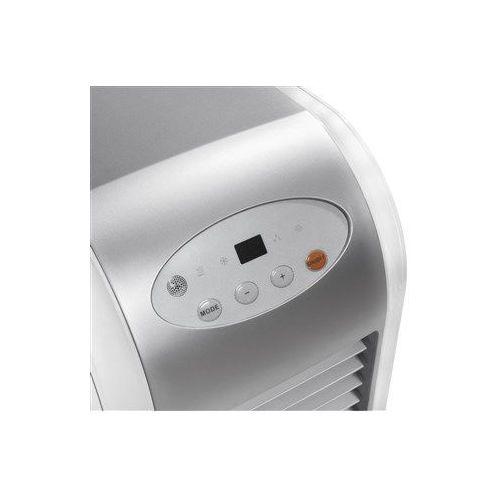 Klimatyzator lokalny PAC 2000 E. Najniższe ceny, najlepsze promocje w sklepach, opinie.