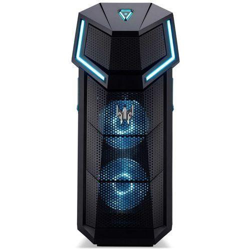 Acer Komputer orion 5000 (dg.e0sep.034)