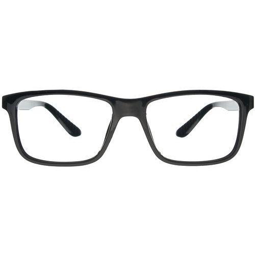 kp 359 c1 okulary korekcyjne + darmowa dostawa i zwrot marki Santino