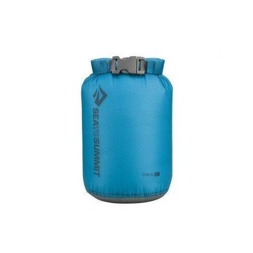 Worek wodoodporny ultra-sil dry sack - 8 marki Sea to summit
