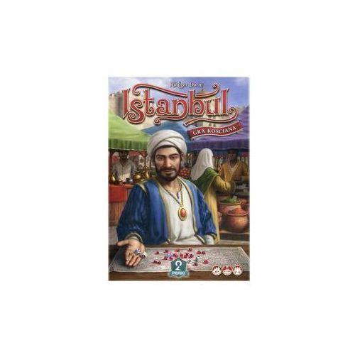 Portal Istanbul gra kościana (5902560381108)