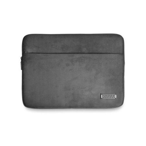 "Etui milano na notebooka 15,6"" szare marki Port designs"