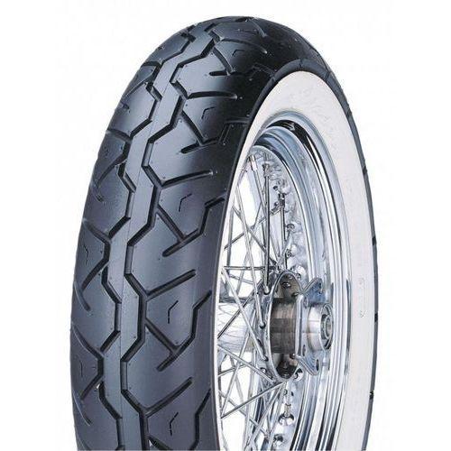 Maxxis opony motocyklowe i skuterowe Maxxis m6011r classic ww 140/90-15 70h tl e# darmowa dostawa