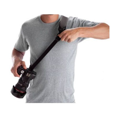 Joby UltraFit Sling Strap dla mężczyzn, JB01257-BEU