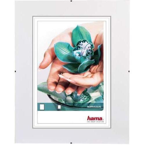antyrama normal 30x40 (630300000) szybka dostawa! darmowy odbiór w 19 miastach! marki Hama