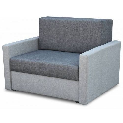 Sofa fotel amerykanka rozkładana tedi 1 marki Djr