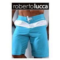 Roberto lucca Mȩskie kąpielowki shorts rl13007 nyc curacao