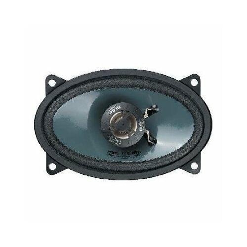 Mac audio Głośniki samochodowe mac mobil street 915.2 darmowy transport (4023037915044)