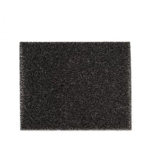 Klarstein filtr z węglem aktywnym do osuszacza powietrza dryfy 16 17 x 21,3 cm filtr zapasowy (4060656103568)