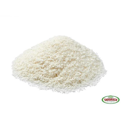 TARGROCH 100g Wiórki kokosowe, 5903229000200