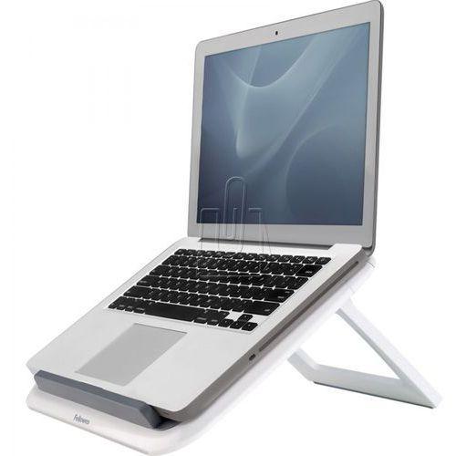 Podstawa pod laptop Quick Lift I-spire biała 8210101, 30260
